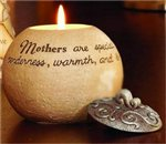 Mother Comfort To Go Candles