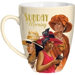 Virtuous Woman Mug