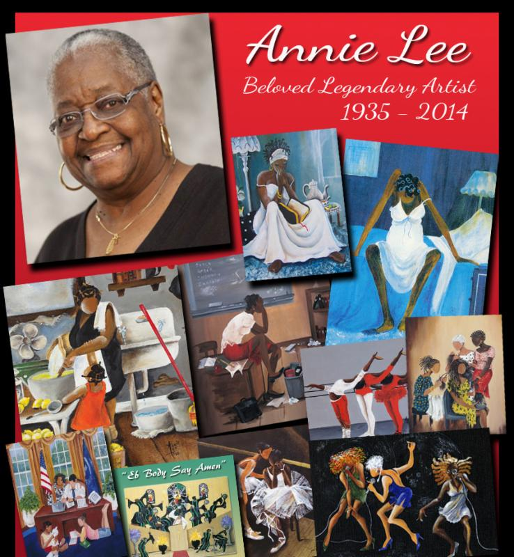 Annie Lee Gifts And Artwork 3bgifts Com