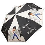 Keepin It Moving Umbrella