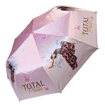Total Praise Umbrella