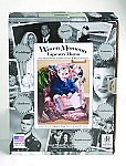 Woven Moments Photo Tapestry Throw Kit