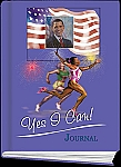 Yes I Can - African American Journal