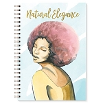 Natural Elegance Journal