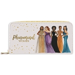 Phenomenal Women Wallet