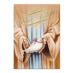 Peace on Earth African American Christmas Cards