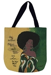 Dare 2B Different Tapestry Tote Bag