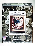 Woven Moments Photo Tapestry Wall Hanging Kit