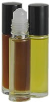 Chrome Men Type Designer Fragrance Oil